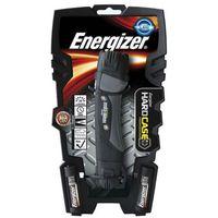 Energizer Latarka  hardcase professional 2aa led (7638900287424)