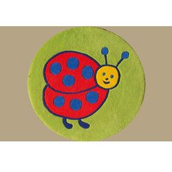 Dywan Marietta - śr.70, towar z kategorii: Dywany dla dzieci