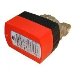 Cwu 15-14 pompa cyrkulacyjna c.w.u. od producenta Omnigena