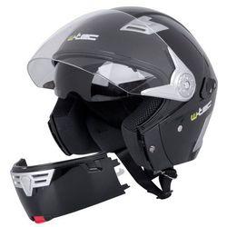 Kask motocyklowy W-TEC V220