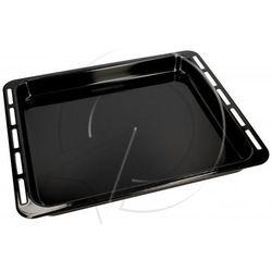 Blacha do pieczenia głęboka (emaliowana) do piekarnika whirlpool 481010657928 marki Whirlpool/indesit