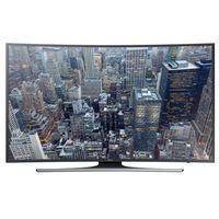 TV LED Samsung UE48JU6500