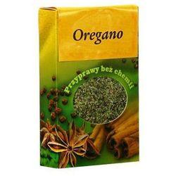 OREGANO 30g - DARY NATURY z kategorii Przyprawy i zioła