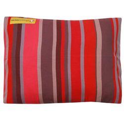 Poduszka hamakowa duża, Lava HP - sprawdź w wybranym sklepie