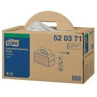 Tork czyściwo włókninowe do zabrudzeń przemysłowych Nr art. 520371, 520371