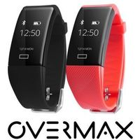 Overmax  touch go 2.5 (5902581651396)