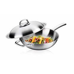 Tescoma PRESIDENT wok patelnia 32 cm,