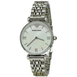 Armani AR1682 zegarek damski [fashion]