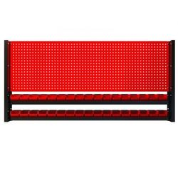 Fastservice N-4-07-04 tablica na narzędzia 920mm x 1920mm x 135mm (5904054401637)