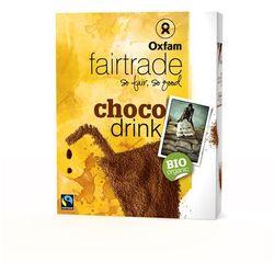 Czekolada do picia BIO Fair Trade 375g - sprawdź w wybranym sklepie
