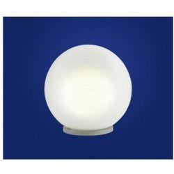 MILAGRO - LAMPA STOŁOWA / NOCNA - 90011