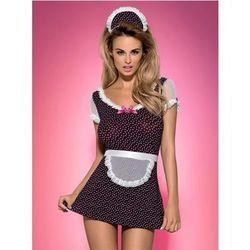 Sugarella kostium S/M z kategorii kostiumy erotyczne