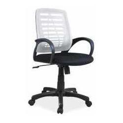 Fotel Q-073 szaro-czarny - ZADZWOŃ I ZŁAP RABAT DO -10%! TELEFON: 601-892-200, SM F Q073_20170223234814
