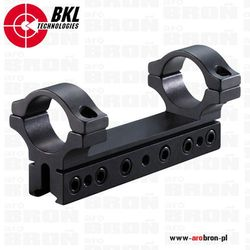 Montaż 1-częściowy BKL Technologies BKL-260 MB ŚREDNI 1