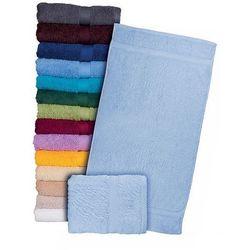R.e.i.s. Ręcznik frotte - t500-50x100 jn