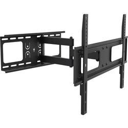 Uchwyt ścienny do TV, LCD LogiLink BP0028, Maksymalny udźwig: 50 kg, 94,0 cm (37