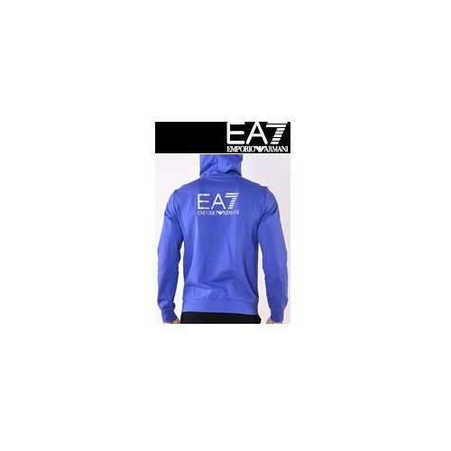 SET Bluza & Spodnie , produkt marki EA7 Emporio Armani
