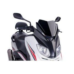Szyba PUIG V-Tech Sport do Yamaha X-Max 125/250 10-13 (pozostałe kolory), towar z kategorii: Owiewki motocykl
