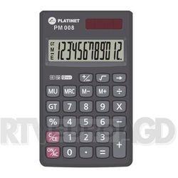 Platinet pm008 - produkt w magazynie - szybka wysyłka!