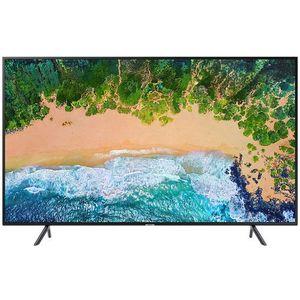 TV LED Samsung UE55NU7102