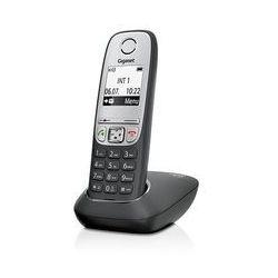 Telefon Siemens Gigaset A415 - sprawdź w wybranym sklepie