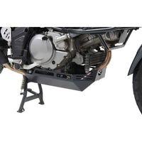 Osłona silnika Hepco&Becker do Suzuki DL 650 V-Strom [2004-2011]