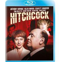 Hitchcock (5903570069345)