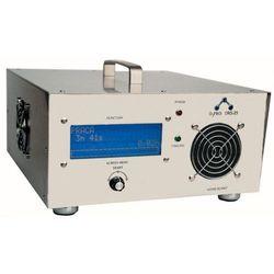 GENERATOR OZONU OZONATOR DRS-25 z kategorii Nawilżacze powietrza