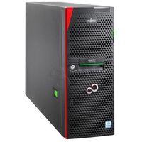 Serwer Fujitsu TX2560 M2 (VFYT2562SC010IN) Darmowy odbiór w 20 miastach!, VFYT2562SC010IN