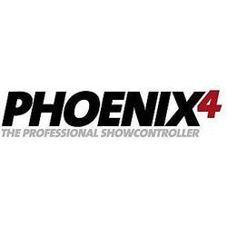 Phoenix Pro Soft Oprogramowanie ILDA - sprawdź w wybranym sklepie