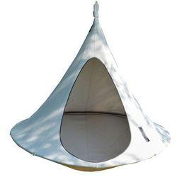 Namiot wiszący dwuosobowy, Moon Olefin