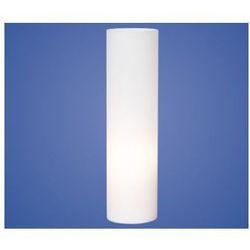 Eglo Geo - lampa stołowa / nocna  - 81829