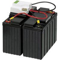 Akumulator  ups-bat/vrla-wtr/24dc/13ah, 24 v/dc, marki Phoenix contact