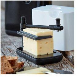 Krajalnica do sera Cheesbox Nuance | ODBIERZ RABAT 5% NA PIERWSZE ZAKUPY >> z kategorii Krajalnice ręczne