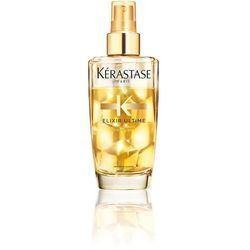 Kérastase Elixir Ultime Volumising Oil Mist for Fine Hair (100ml), produkt marki Kerastase