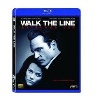Spacer po linie (Blu-Ray) - James Mangold