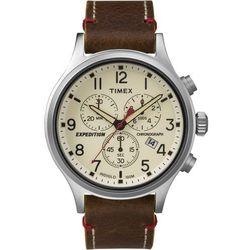 Timex TW4B04300, mechanizm [kwarcowy]