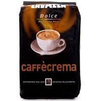 KAWA WŁOSKA LAVAZZA Caffecrema Dolce 1 kg ziarnista