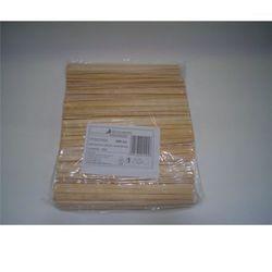 Mieszadełko HUHTAMAKI 190mm drewniane op.1000