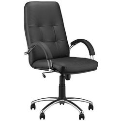 Fotel gabinetowy Zenit