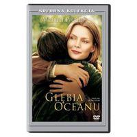 Głębia oceanu (srebrna kolekcja) - Ulu Grosbard (5903570142758)