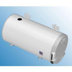 Dražice elektryczny ogrzewacz wody OKCEV 160 (bojler)