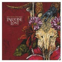 Dragonian Times Mmxi (Standard Version)(CD) - sprawdź w wybranym sklepie