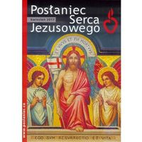 Posłaniec Serca Jezusowego IV - 2017 - Praca zbiorowa