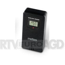 Meteo 05SP53CZ