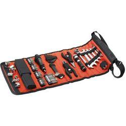 Zestaw narzędzi BLACK&DECKER A7144-XJ (71 elementów) + DARMOWY TRANSPORT! (5035048010846)