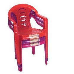 Tola krzesełko dziecięce róż, kup u jednego z partnerów