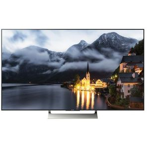 TV LED Sony KD-65XE9005