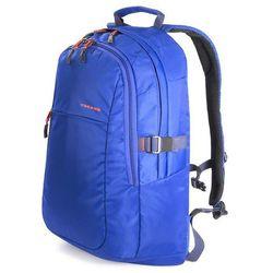 "Tucano  livello up - plecak macbook pro 15"" / macbook pro 15"" retina / ultrabook 15"" (niebieski) d"