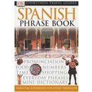 Hiszpania Dorling Kindersley Spanish Phrasebook, praca zbiorowa